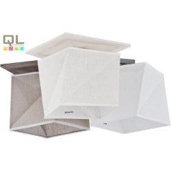 Origami  TK-1593
