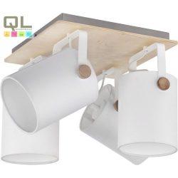 TK Lighting mennyezeti lámpa Relax TK-1615