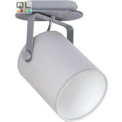 TK Lighting fali lámpa Relax TK-1621