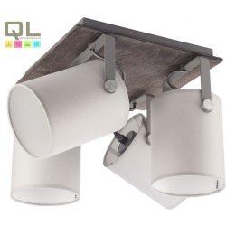 TK Lighting mennyezeti lámpa Relax TK-1624