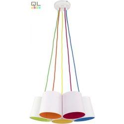 TK Lighting függeszték Artos TK-1695