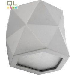 TK Lighting mennyezeti lámpa Aztek TK-1708