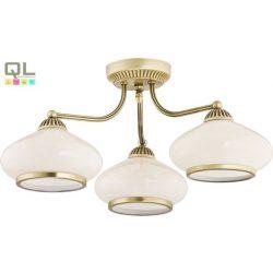 TK Lighting mennyezeti lámpa Aladyn TK-1713