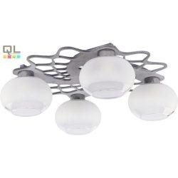 TK Lighting mennyezeti lámpa Medusa TK-1734