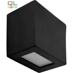 TK Lighting fali lámpa Square TK-1738