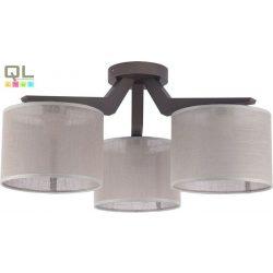 TK Lighting mennyezeti lámpa Dove TK-1763