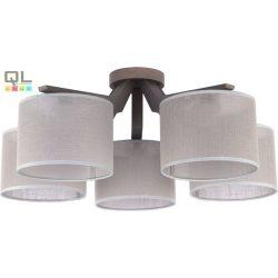 TK Lighting mennyezeti lámpa Dove TK-1765