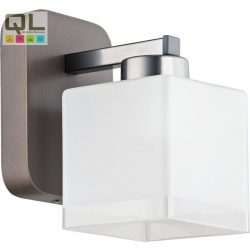 TK Lighting fali lámpa Toni TK-1790