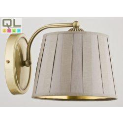 TK Lighting fali lámpa Romeo TK-1840
