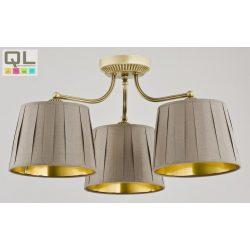 TK Lighting mennyezeti lámpa Romeo TK-1841