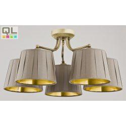 TK Lighting mennyezeti lámpa Romeo TK-1842