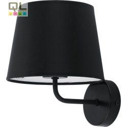 TK Lighting fali lámpa Maja TK-1884