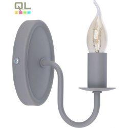 TK Lighting fali lámpa Diana TK-1923