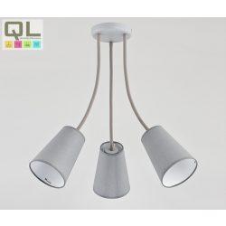 TK Lighting mennyezeti lámpa Wire TK-2100