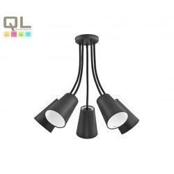 TK Lighting mennyezeti lámpa Wire TK-2104