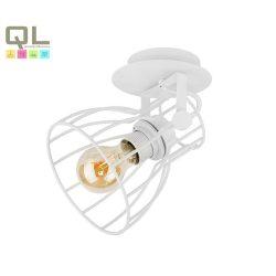 TK Lighting mennyezeti lámpa Alano 1-es spot TK-2116