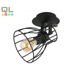 TK Lighting mennyezeti lámpa Alano 1-es spot TK-2120