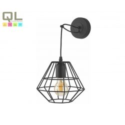 TK Lighting fali lámpa Diamond TK-2183