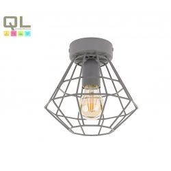 TK Lighting mennyezeti lámpa Diamond TK-2293