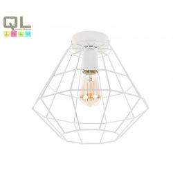 TK Lighting mennyezeti lámpa Diamond TK-2295