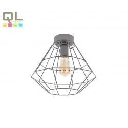 TK Lighting mennyezeti lámpa Diamond TK-2296