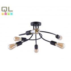 TK Lighting mennyezeti lámpa Fado TK-2584