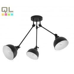 TK Lighting mennyezeti lámpa Techno TK-2581