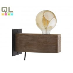 TK Lighting fali lámpa Artwood TK-2664