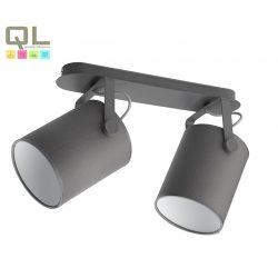 TK Lighting mennyezeti lámpa Relax TK-2680