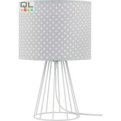TK Lighting asztali lámpa Sweet TK-2883