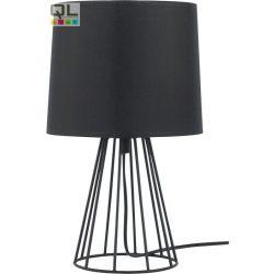 TK Lighting asztali lámpa Sweet TK-2884