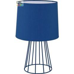 TK Lighting asztali lámpa Sweet TK-2890