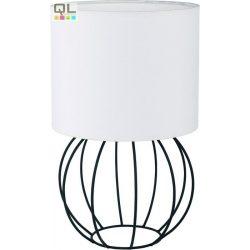 TK Lighting asztali lámpa Sweet TK-2891