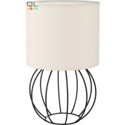 TK Lighting asztali lámpa Sweet TK-2892