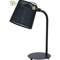 TK Lighting asztali lámpa Click TK-2907