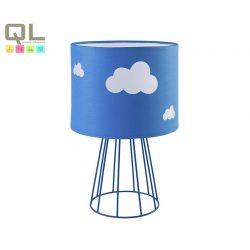 Sky gyermek lámpa TK-2910