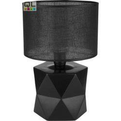 TK Lighting asztali lámpa Aztek TK-2928