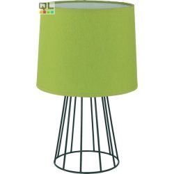TK Lighting asztali lámpa Sweet TK-2932