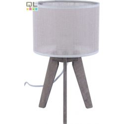 TK Lighting asztali lámpa Dove TK-2946