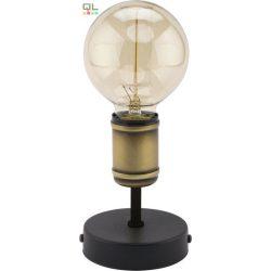 TK Lighting asztali lámpa Retro TK-2971
