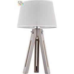 TK Lighting asztali lámpa Lorenzo  TK-2976