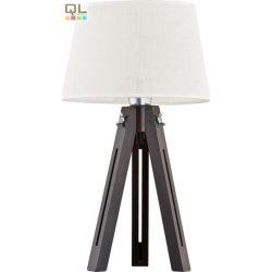 TK Lighting asztali lámpa Lorenzo  TK-2977