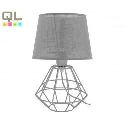 TK Lighting asztali lámpa Diamond TK-2983