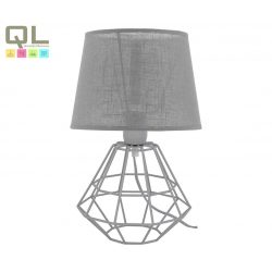 TK Lighting asztali lámpa Diamond TK-2983