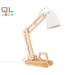 Lift gyermek lámpa TK-2993