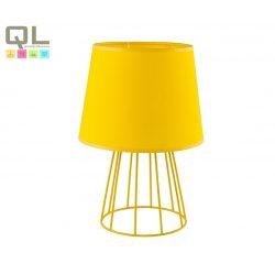 TK Lighting asztali lámpa Sweet TK-3116