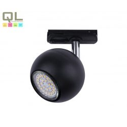 Tracer sínrendszeres lámpa TK-4041
