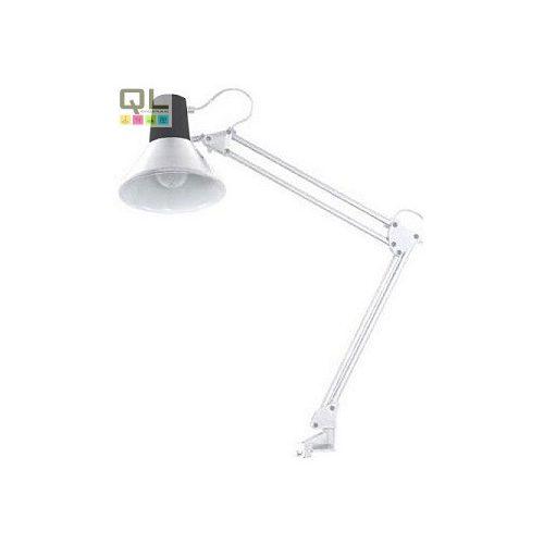 NOWODVORSKI asztali lámpa Student TL-002/00      !!! kifutott termék, már nem rendelhető !!!