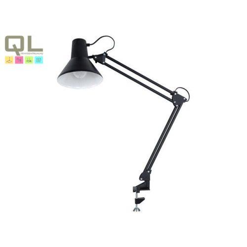NOWODVORSKI asztali lámpa Student TL-002/01     !!! kifutott termék, már nem rendelhető !!!