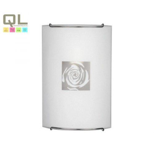 NOWODVORSKI fali lámpa Rose TL-1105 !!! kifutott termék, már nem rendelhető !!!
